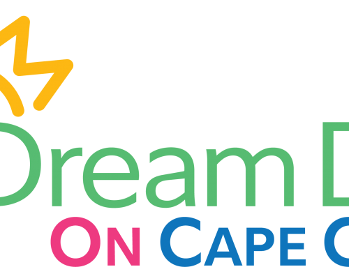 Changes at Dream Day
