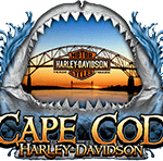 Cape Cod Bass and Blue Fish Tournament